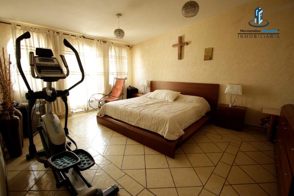 Foto de casa en venta en  , san juan cuautlancingo centro, cuautlancingo, puebla, 4673163 No. 18