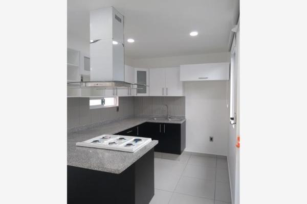 Foto de casa en venta en  , san juan cuautlancingo centro, cuautlancingo, puebla, 5936453 No. 03