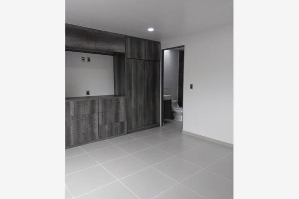 Foto de casa en venta en  , san juan cuautlancingo centro, cuautlancingo, puebla, 5936453 No. 05