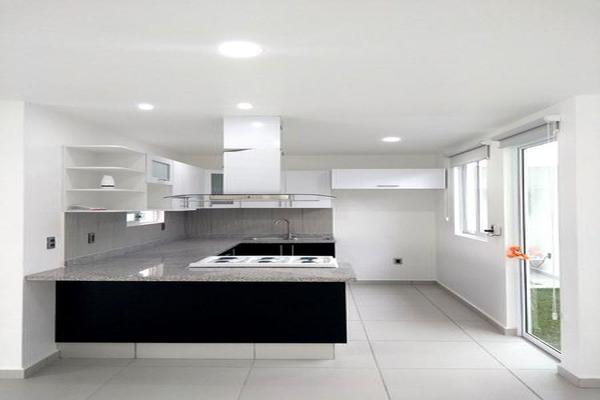 Foto de casa en venta en  , san juan cuautlancingo centro, cuautlancingo, puebla, 8013602 No. 04