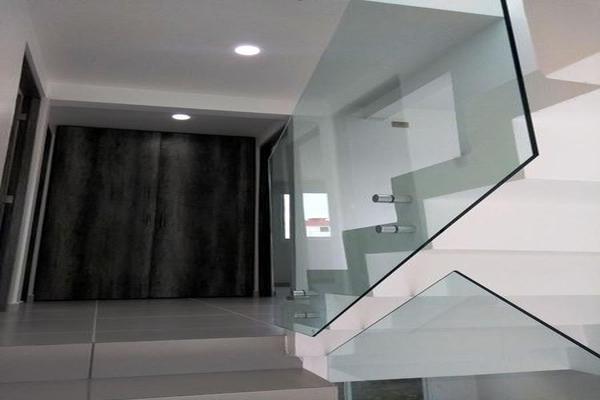 Foto de casa en venta en  , san juan cuautlancingo centro, cuautlancingo, puebla, 8013602 No. 06