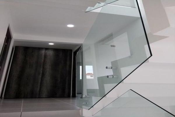 Foto de casa en venta en  , san juan cuautlancingo centro, cuautlancingo, puebla, 8013602 No. 07