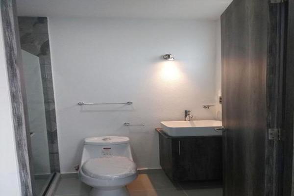 Foto de casa en venta en  , san juan cuautlancingo centro, cuautlancingo, puebla, 8013602 No. 10