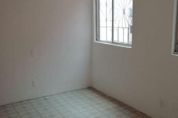 Foto de departamento en venta en  , san juan de aragón, gustavo a. madero, df / cdmx, 12829300 No. 02