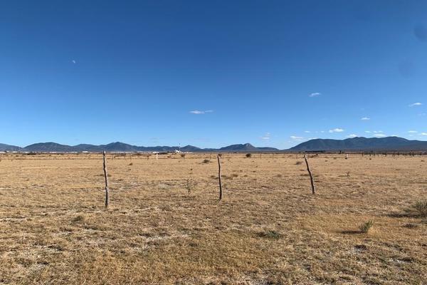 Foto de terreno habitacional en venta en  , san juan de la vaquería, saltillo, coahuila de zaragoza, 19951008 No. 07