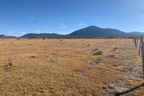 Foto de terreno habitacional en venta en  , san juan de la vaquería, saltillo, coahuila de zaragoza, 19951008 No. 10