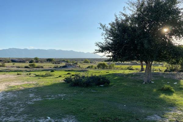 Foto de terreno habitacional en venta en san juan de la vaquería , san juan de la vaquería, saltillo, coahuila de zaragoza, 17094703 No. 04