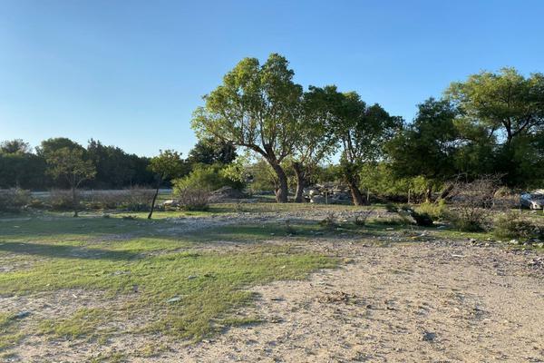 Foto de terreno habitacional en venta en san juan de la vaquería , san juan de la vaquería, saltillo, coahuila de zaragoza, 17094703 No. 07