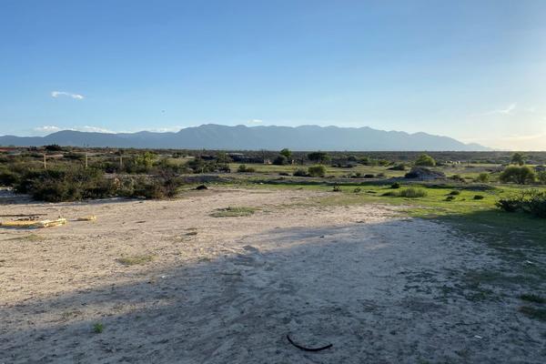 Foto de terreno habitacional en venta en san juan de la vaquería , san juan de la vaquería, saltillo, coahuila de zaragoza, 17094703 No. 08