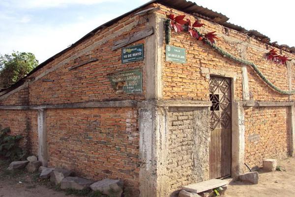 Foto de terreno habitacional en venta en san juan de los lagos, esquina 10 de mayo , hogares de nuevo méxico, zapopan, jalisco, 0 No. 02