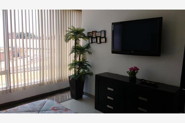 Foto de casa en venta en  , san juan de otates, le?n, guanajuato, 2029248 No. 09