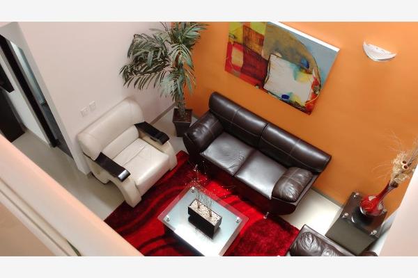 Foto de casa en venta en  , san juan de otates, le?n, guanajuato, 2029248 No. 10