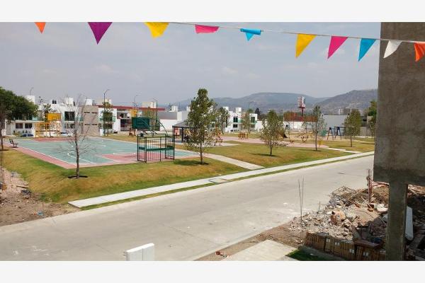 Foto de casa en venta en  , san juan de otates, le?n, guanajuato, 2029248 No. 12