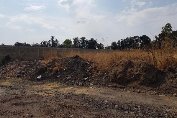 Foto de terreno habitacional en venta en  , fraccionamiento industrial salamanca siglo xxi, salamanca, guanajuato, 7933522 No. 04
