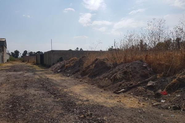 Foto de terreno habitacional en venta en  , fraccionamiento industrial salamanca siglo xxi, salamanca, guanajuato, 7933522 No. 08