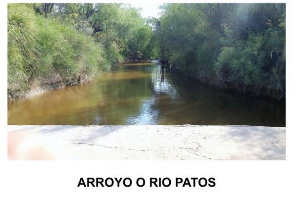 Foto de terreno habitacional en venta en  , san juan de sauceda, ramos arizpe, coahuila de zaragoza, 17786240 No. 02