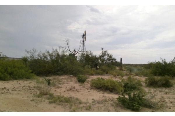 Foto de terreno habitacional en venta en  , san juan de sauceda, ramos arizpe, coahuila de zaragoza, 17786240 No. 08