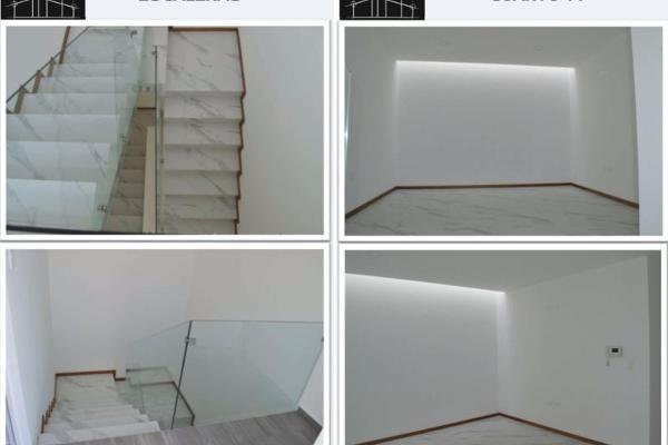 Foto de casa en venta en san juan de ulúa 4, san bernardino tlaxcalancingo, san andrés cholula, puebla, 9915842 No. 04