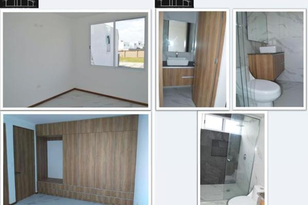 Foto de casa en venta en san juan de ulúa 4, san bernardino tlaxcalancingo, san andrés cholula, puebla, 9915842 No. 06