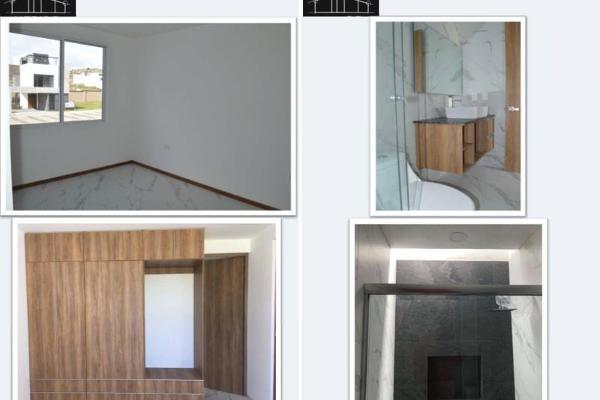 Foto de casa en venta en san juan de ulúa 4, san bernardino tlaxcalancingo, san andrés cholula, puebla, 9915842 No. 07