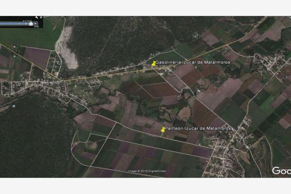 Foto de terreno comercial en venta en  , san juan epatlán, epatlán, puebla, 5761399 No. 02