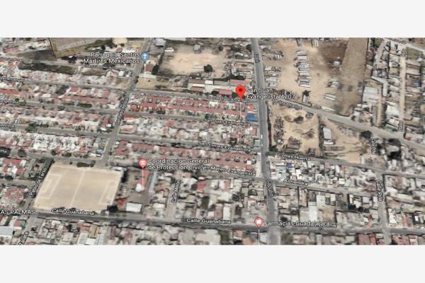 Foto de casa en venta en san juan evangelista 4207, lomas de san miguel, san pedro tlaquepaque, jalisco, 9961897 No. 03