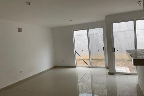 Foto de casa en venta en san juan ii 204, bosques del rey, guadalupe, nuevo león, 0 No. 06