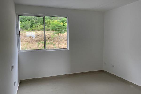 Foto de casa en venta en san juan ii 204, bosques del rey, guadalupe, nuevo león, 0 No. 16