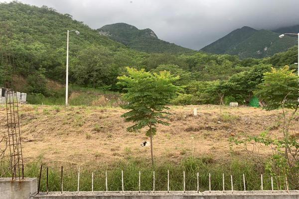 Foto de casa en venta en san juan ii 204, bosques del rey, guadalupe, nuevo león, 0 No. 19