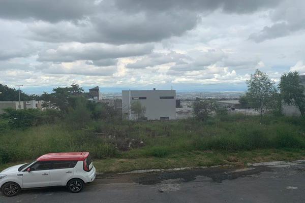 Foto de casa en venta en san juan ii 204, bosques del rey, guadalupe, nuevo león, 0 No. 20