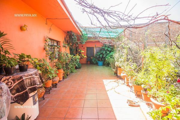 Foto de terreno habitacional en venta en san juan , las juntas, san pedro tlaquepaque, jalisco, 19375016 No. 02