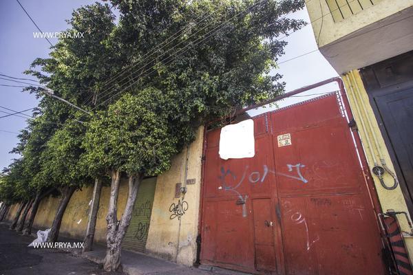 Foto de terreno habitacional en venta en san juan , las juntas, san pedro tlaquepaque, jalisco, 19375016 No. 03