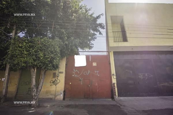 Foto de terreno habitacional en venta en san juan , las juntas, san pedro tlaquepaque, jalisco, 19375016 No. 04