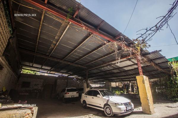 Foto de terreno habitacional en venta en san juan , las juntas, san pedro tlaquepaque, jalisco, 19375016 No. 05