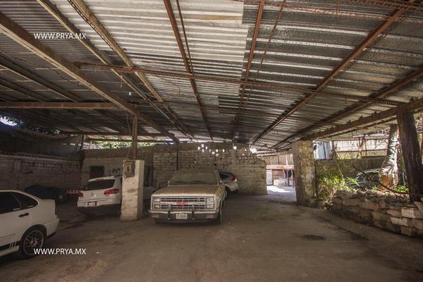 Foto de terreno habitacional en venta en san juan , las juntas, san pedro tlaquepaque, jalisco, 19375016 No. 06