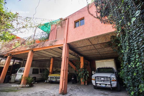 Foto de terreno habitacional en venta en san juan , las juntas, san pedro tlaquepaque, jalisco, 19375016 No. 07