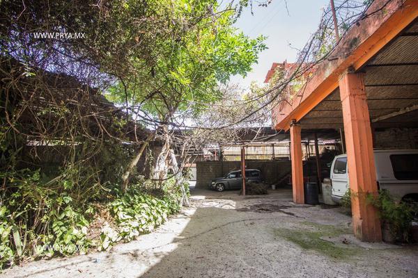 Foto de terreno habitacional en venta en san juan , las juntas, san pedro tlaquepaque, jalisco, 19375016 No. 08