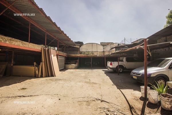 Foto de terreno habitacional en venta en san juan , las juntas, san pedro tlaquepaque, jalisco, 19375016 No. 10