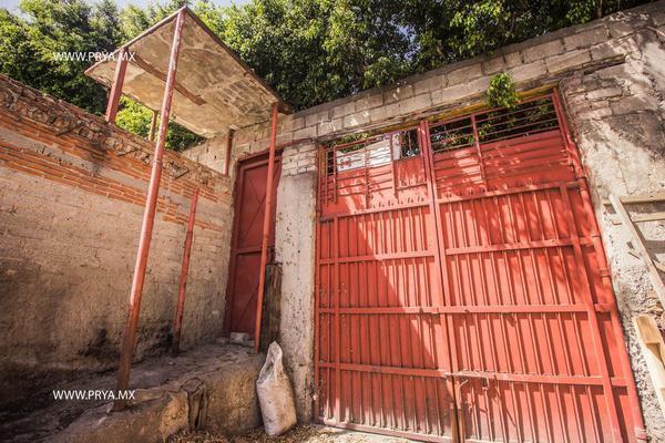 Foto de terreno habitacional en venta en san juan , las juntas, san pedro tlaquepaque, jalisco, 19375016 No. 11