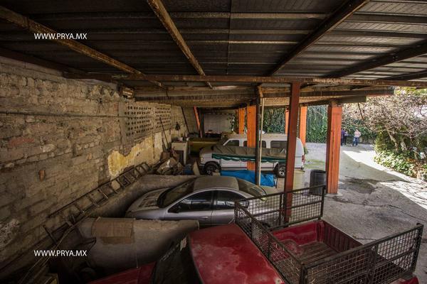 Foto de terreno habitacional en venta en san juan , las juntas, san pedro tlaquepaque, jalisco, 19375016 No. 15