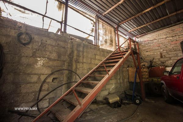 Foto de terreno habitacional en venta en san juan , las juntas, san pedro tlaquepaque, jalisco, 19375016 No. 16