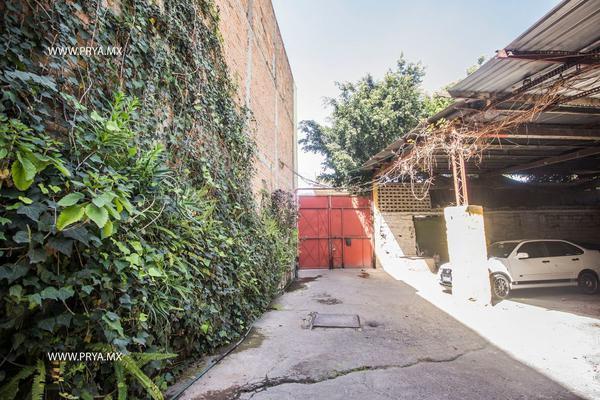 Foto de terreno habitacional en venta en san juan , las juntas, san pedro tlaquepaque, jalisco, 19375016 No. 17