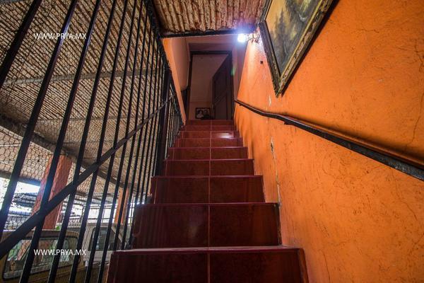 Foto de terreno habitacional en venta en san juan , las juntas, san pedro tlaquepaque, jalisco, 19375016 No. 18