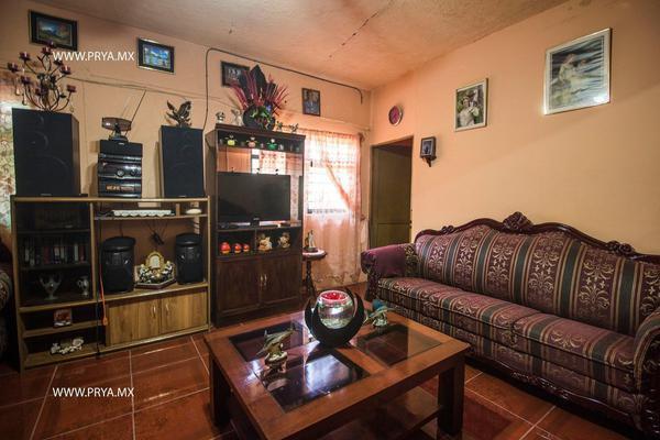 Foto de terreno habitacional en venta en san juan , las juntas, san pedro tlaquepaque, jalisco, 19375016 No. 19