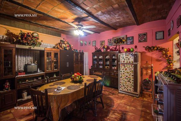 Foto de terreno habitacional en venta en san juan , las juntas, san pedro tlaquepaque, jalisco, 19375016 No. 20