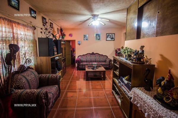 Foto de terreno habitacional en venta en san juan , las juntas, san pedro tlaquepaque, jalisco, 19375016 No. 21