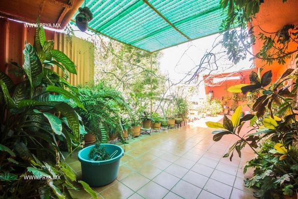 Foto de terreno habitacional en venta en san juan , las juntas, san pedro tlaquepaque, jalisco, 19375016 No. 22
