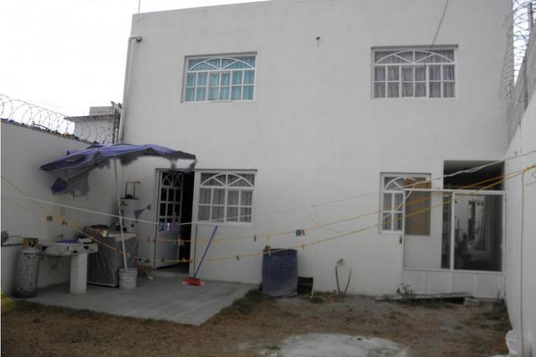 Foto de casa en venta en  , san juan pachuca, pachuca de soto, hidalgo, 9158596 No. 03