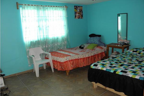 Foto de casa en venta en  , san juan pachuca, pachuca de soto, hidalgo, 9158596 No. 06