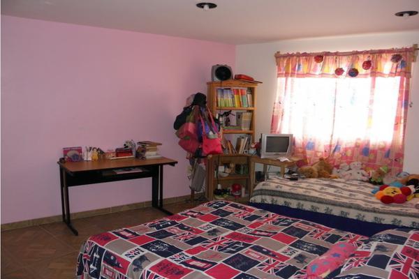 Foto de casa en venta en  , san juan pachuca, pachuca de soto, hidalgo, 9158596 No. 12